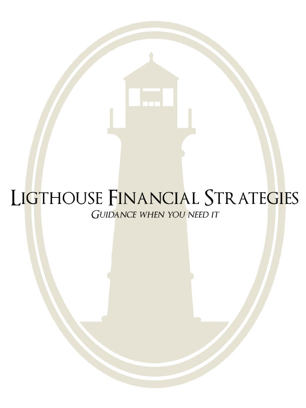 Lighthouse Financial Strategies